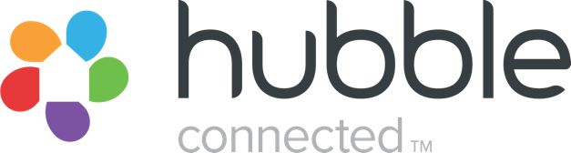 Hubble Smart Homes Applications | Hubble Connected